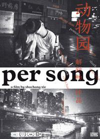 Per_Song
