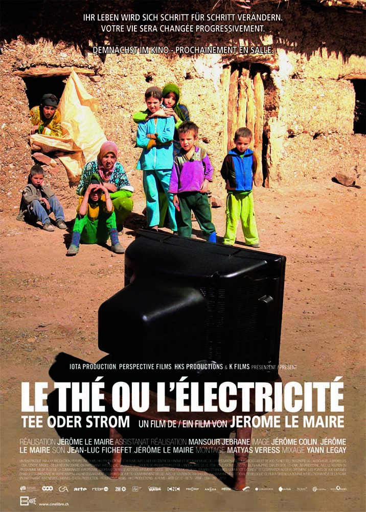 Le_the_ou_l_electricite""