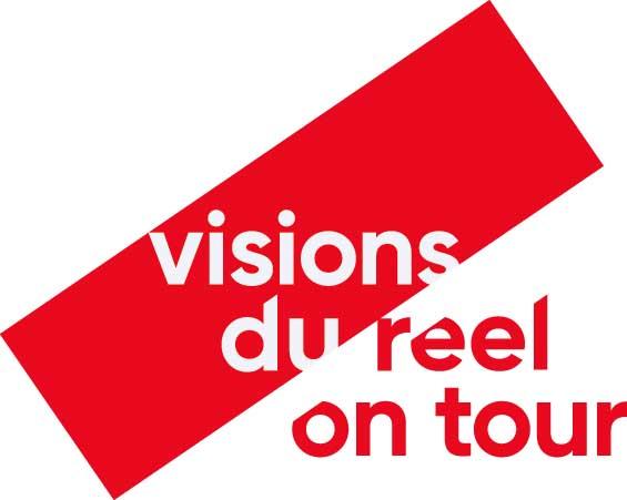 Visions_du_Reel