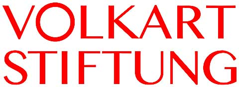 Volkart_Stiftung