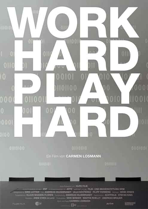 Work_Hard_Play_Hard""