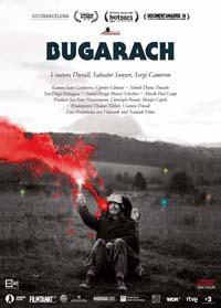 """Bugarach_Plakat"""""""