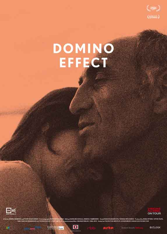 Domino_Effect_Plakat""