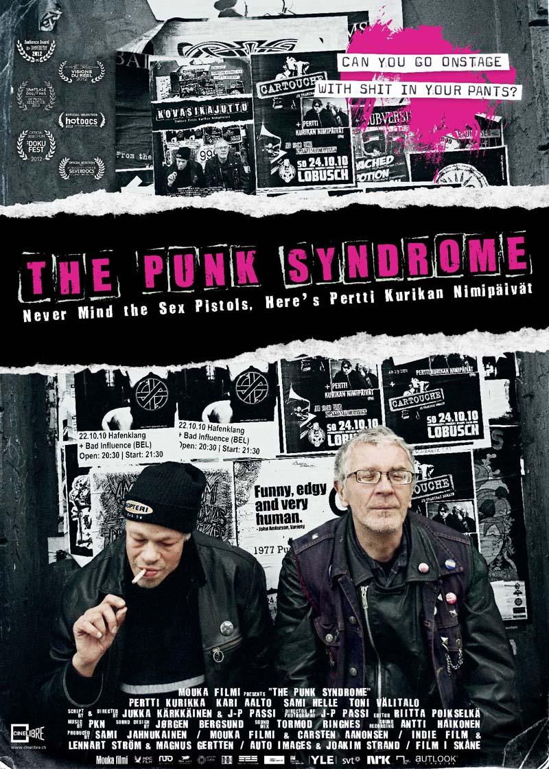 Poster_Punk_Syndrome""